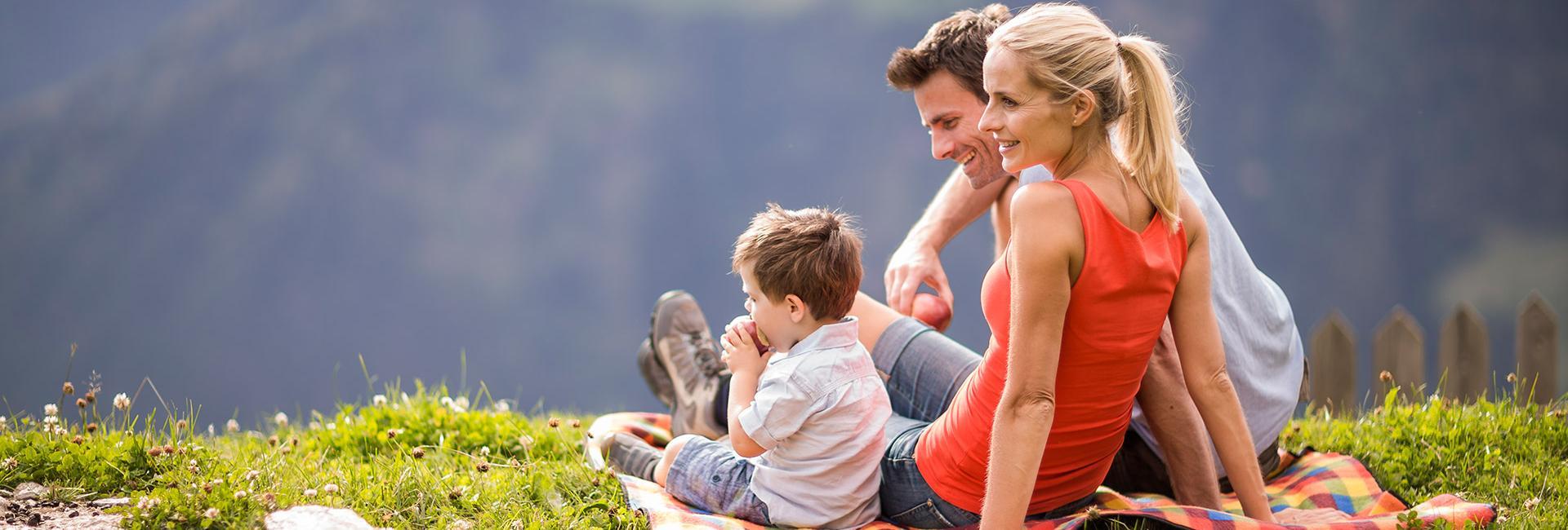 Vacanze a scena vicino a merano in trentino alto adige for Vacanze in trentino alto adige